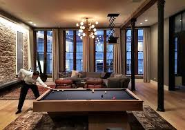 Custom Pool Tables by Billiard Factory Pool Tables Game Room Furnishings And More