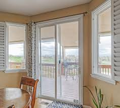 New Patio Doors 3 Aspects To Consider To Find The Best Patio Door For Your Home