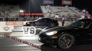 2000 corvette quarter mile quarter mile corvettevideos tv