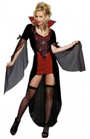 Halloween Costumes Express Delivery Vampire Costumes Vampire Halloween Costumes Adults