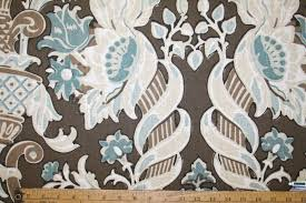 Home Decor Designer Fabric Home Decor Fabric Best Fabric Walmart Simple Home Decor Fabrics By