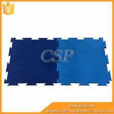 Beautiful Rubber Mats Rubber Mulch Rubber Mulch Suppliers And Manufacturers At Alibaba Com