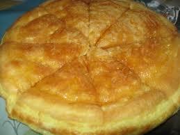 recette de cuisine kabyle m choucha omlette kabyle cuisine nounou