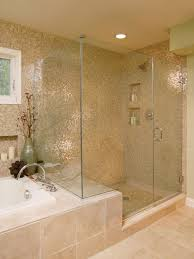 award winning bathroom designs award winning small bathroom houzz
