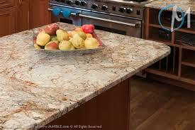 Quarter Round Kitchen Cabinets A Close Up Reveals A Soft Quarter Round Edge And Rippling Gray