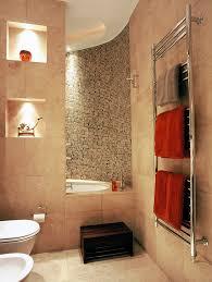 Bathroom Towel Rack Decorating Ideas Startling Wrought Iron Wall Mounted Towel Rack Decorating Ideas