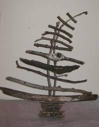twig christmas tree fruitful words