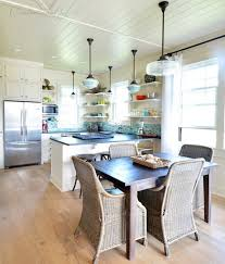 Cottage Kitchen Lighting Fixtures - 63 best hawaiian cottage images on pinterest beach home and