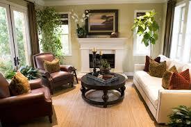 formal livingroom alternative uses for formal living room spaces designing idea