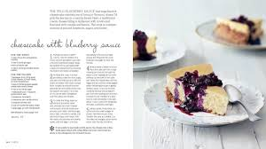 gluten free baking williams sonoma book by kristine kidd