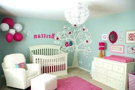 bedroom wall decorating ideas girls nursery wall decor baby girl decorating ideas cool baby girl