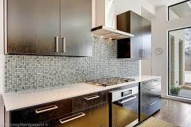 couleur de mur pour cuisine couleur de carrelage pour cuisine idées décoration intérieure