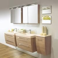 badezimmer m bel g nstig günstige badezimmermöbel webnside