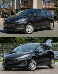 2015 ford fiesta 1 0 ecoboost long term test u2013 the first year