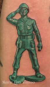 the 25 best soldier tattoo ideas on pinterest spartan warrior