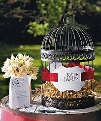birdcage centerpieces centerpieces birdcage for lovebird theme is it appropriate