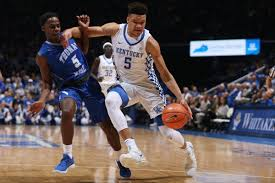 uk basketball schedule broadcast kentucky basketball vs morehead state eagles primer stats and facts