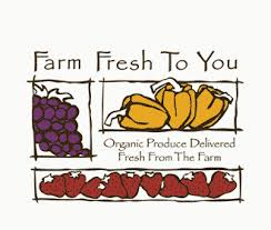 farm fresh to you home page