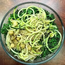 greta cuisine instagram greta writes