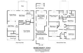 3 car garage dimensions ridgeway home builders in augusta ga