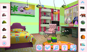 Home Design And Decor App Review Realistic Room Design Android Apps On Google Play