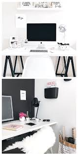 home design and decor images stunning home office ideas that will make you want to work from
