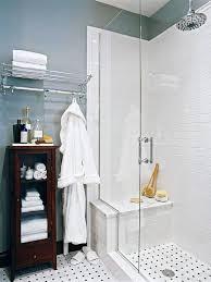 subway tile ideas bathroom 106 best white subway tile bathrooms images on room