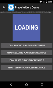 cachedimage ffimageloading for xamarin forms u2014 xamarin forums