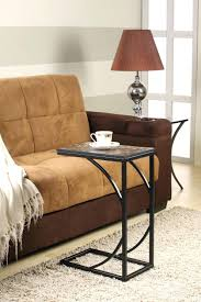 living room sofa side table courageous for home decorating ideas