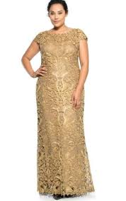 plus size dresses for parties pluslook eu collection