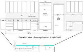 Kitchen Wall Cabinet Dimensions Kitchen Cabinet Sizes Chart Standard Kitchen Cabinet Size Chart