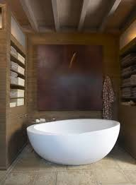 modelli di vasche da bagno vasche da bagno di design immagini di modelli minimalisti