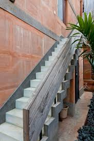Best Architects And Interior Designers In Bangalore Architecture And Interior Design Projects In India Hamsa House
