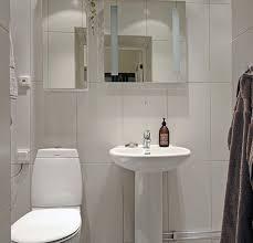 pedestal sink bathroom design ideas emejing pedestal sink bathroom design ideas images interior