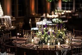 lantern centerpiece lanterns on metallic linens wedding centerpieces search
