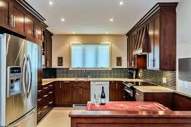 cuisine verdun laval salle de montre cuisine nos designers de plan pour votre cuisine