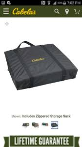 Cabelas Dog Bed Camping Cots U0026 Hammocks Cabelas Cot Tent Also Cabelas Cot Bed With