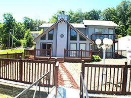 4 Bedroom 3 Bath House For Rent Lake Of The Ozarks Lodging Vacation Rentals And Property Management