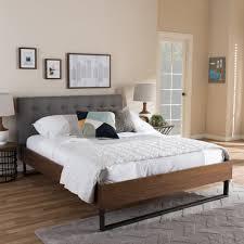 Purple Platform Bed by Best Rated Mattresses For Platform Beds Best Mattress Decoration