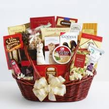 bereavement baskets sympathy gift baskets california delicious