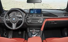 lexus ls kopen 2015 bmw m4 convertible current models drive away 2day