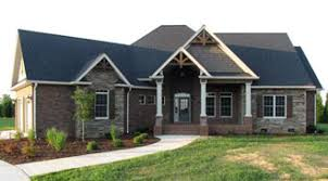 free house designs ideas about free house pictures free home designs photos ideas