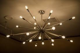 Led Chandelier Bulb G14 Led Filament Bulb 40 Watt Equivalent Led Candelabra Bulb