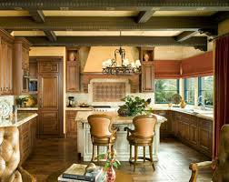 old world home interiors u2014 smith design old world style home