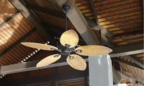 Outdoor Ceiling Fan Reviews by Browse The 8 Best Outdoor Ceiling Fans October 2017