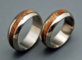 Hawaiian Wedding Rings by Black Wedding Ring Sets U2014 Criolla Brithday U0026 Wedding Hawaiian