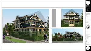 rezoning application 3212 east boulevard