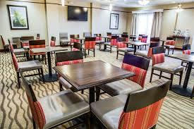 Comfort Suites Sarasota Book Comfort Suites Sarasota Sarasota Hotel Deals