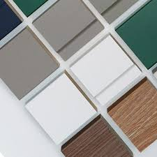 ikea kitchen cabinet colours doors for ikea akurum kitchens semihandmade