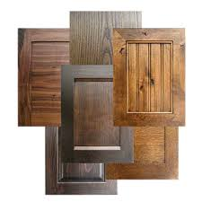 kitchen cabinets door replacement kelowna cutting edge doors and woodworking maple creek